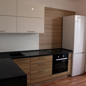 Кухню лорена