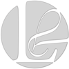 Lablang, лаборатория иностранных языков
