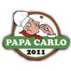Папа Карло, траттория