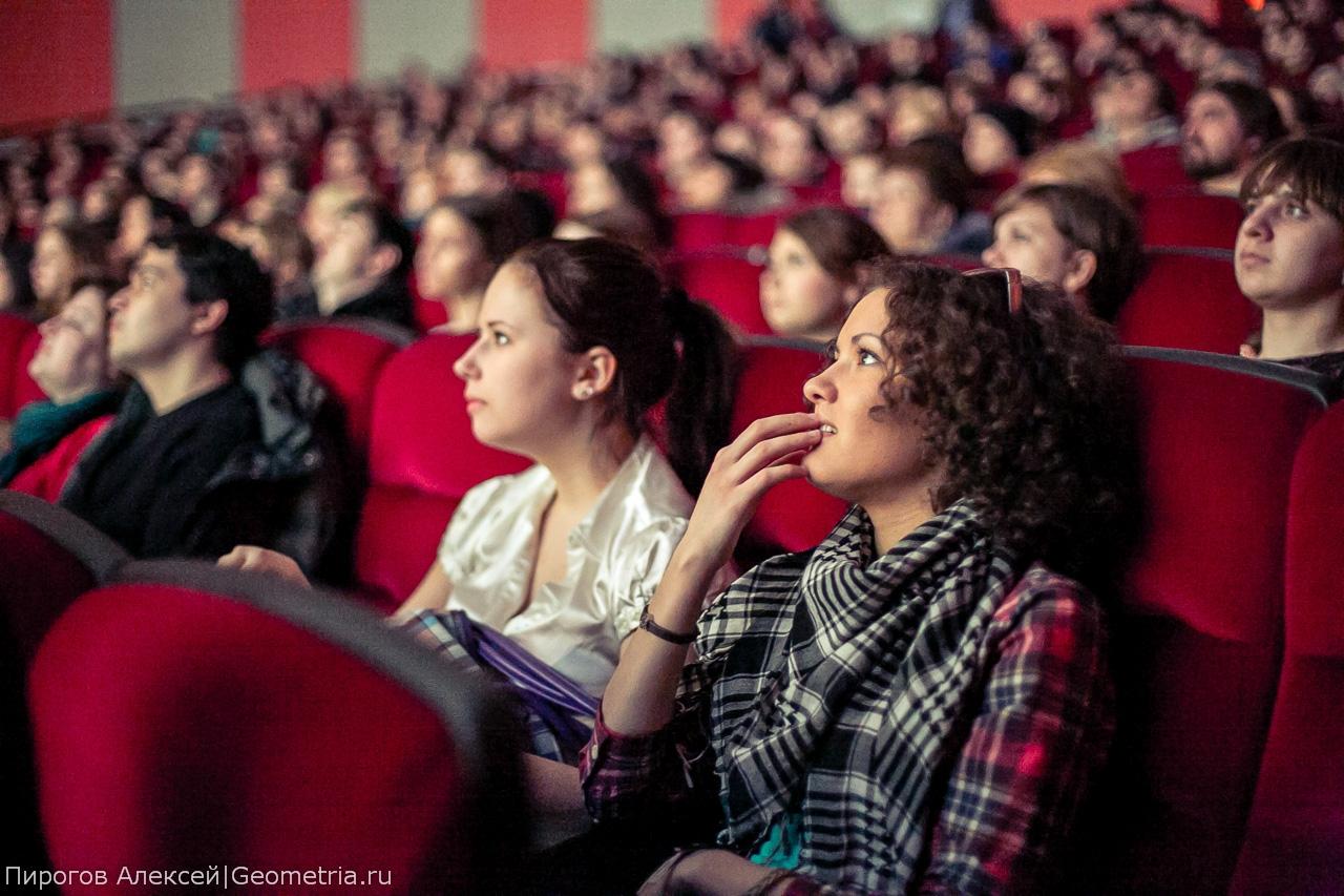 Фото: Алексей Пирогов