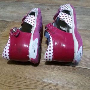 Вещи индивидуального пользования одежда обувь