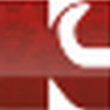 Душевная кухня екатеринбург официальный сайт