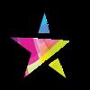 Стар Текс, ООО, текстильная компания