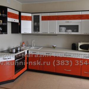 54 кухни новосибирск официальный сайт