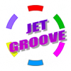 JetGROOVE, IT-компания