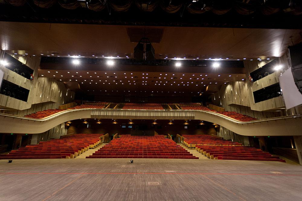 Большой концертный зал октябрьский схема: http://scmdowm.appspot.com/bolshoy-koncertnyy-zal-oktyabrskiy-shema.html