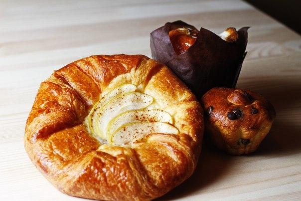 Фото предоставлено пекарней «Багетто»