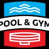 Pool & Gym, фитнес-клуб