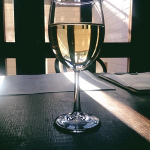 Ruby Wine Bar в Новосибирске  отзыв и оценка  eskrylkova