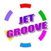 JetGROOVE, сервисная компания