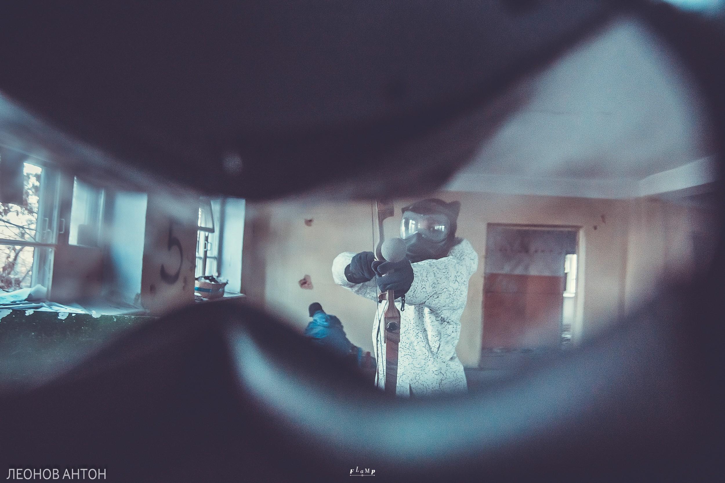 Фото: «Стрела»