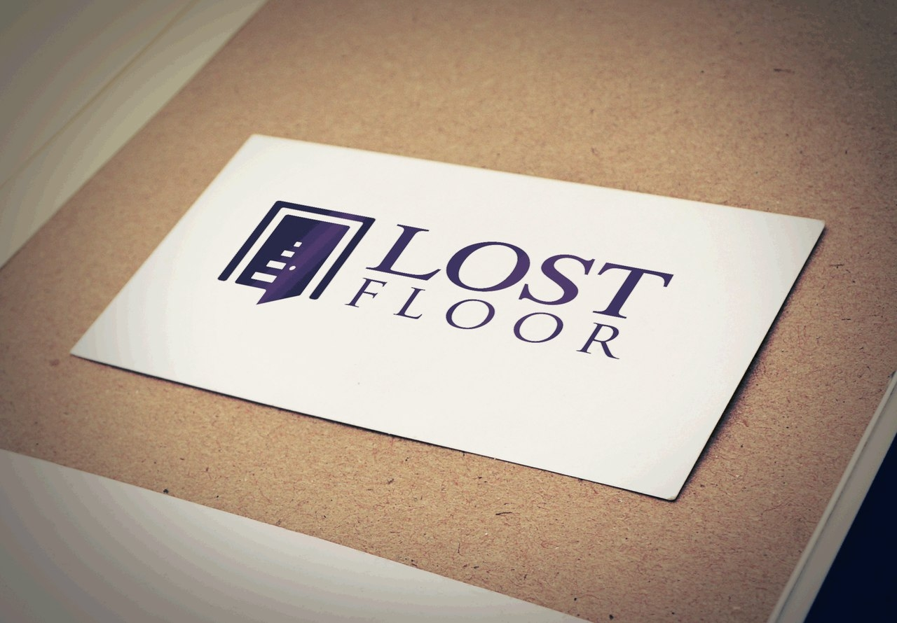 Фото: LOST FLOOR