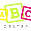 АВС Центр, образовательный центр
