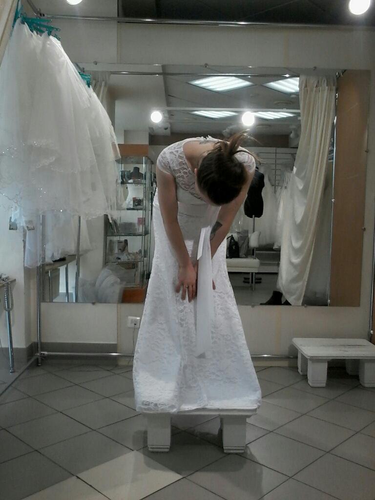 Свадебные платья на таганском ряду екатеринбург