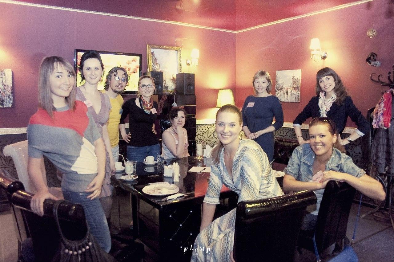 Фотографии предоставлены кофейней «Кофитель».