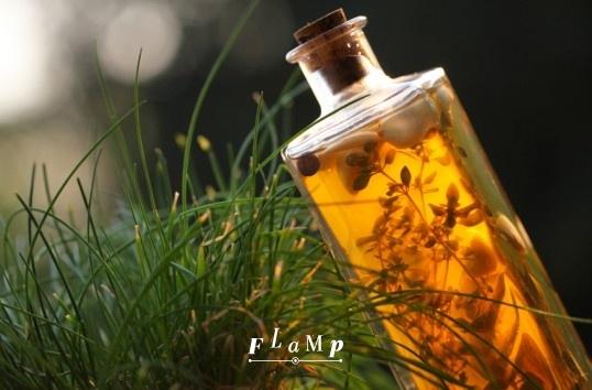 Фото: pinterest.com.