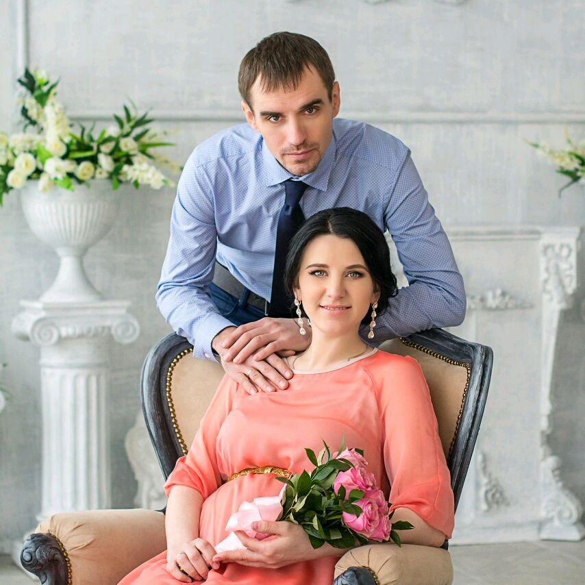знакомство с геем для совместного проживания в россии
