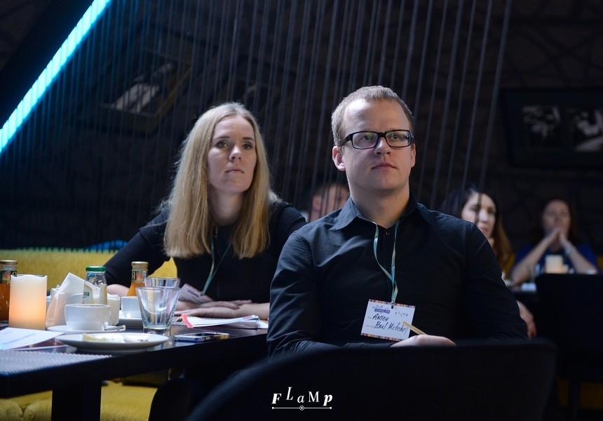 Наталья Сорокина, клиника красоты AURORA, Антон Кочетов, салон красоты Fashion Place Paul Mitchell