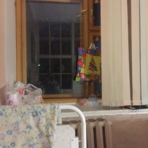 Родильный дом №2 г Омск, ул Магистральная, д 29: Сибмама - о