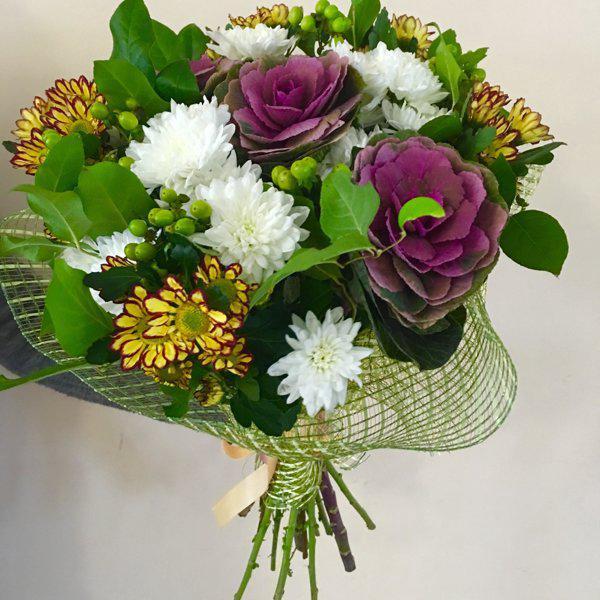 Цветы с доставкой красноуфимск