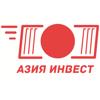 АзияИнвест, ООО, центр авторазбора и продажи контрактных автозапчастей для японских и европейских автомобилей BMW