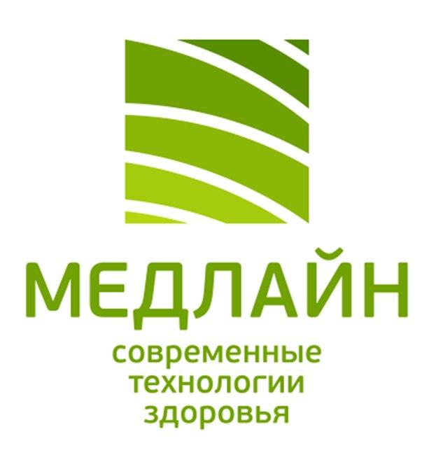 городской центр медосмотра отзывы на флампе обзор фирм-производителей