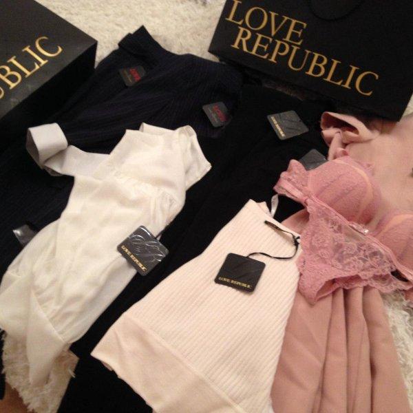 Французские фирмы женской одежды