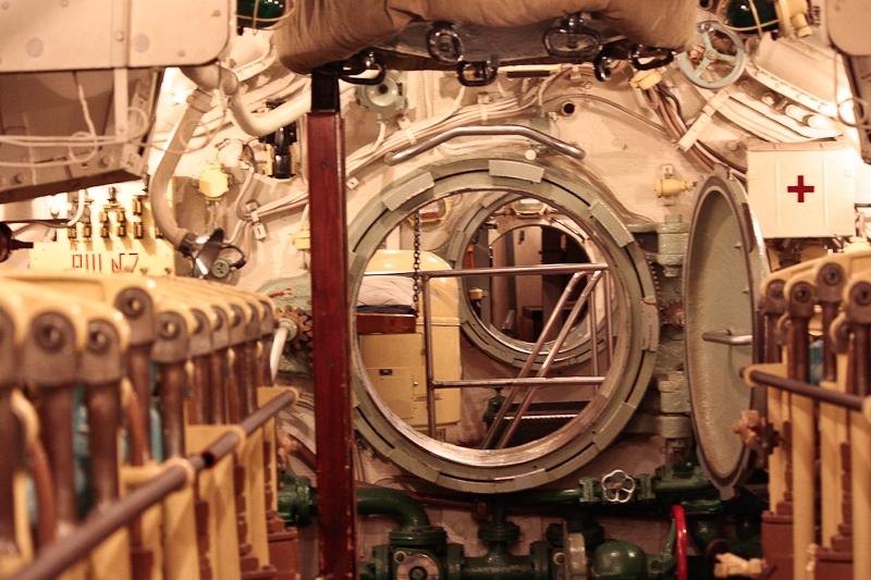 подводная лодка народоволец музей в спб официальный