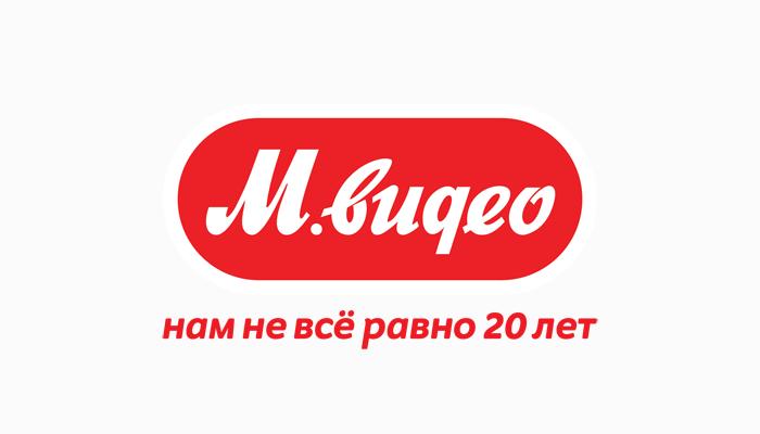 Многоквартирный дом на продажу: киселевск, кемеровская обл