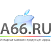 a66.ru, интернет-магазин