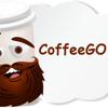 CoffeeGO, фреш-бар