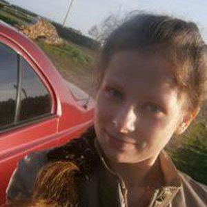 Светлана Бутакова