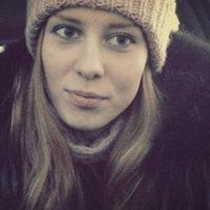 Alishka Sidyuk