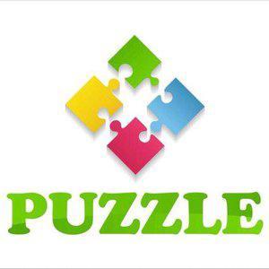 puzzle.quest