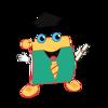 Дипломник5