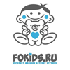 FOKIDS.RU
