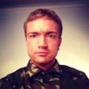 Руслан Ишмухаметов