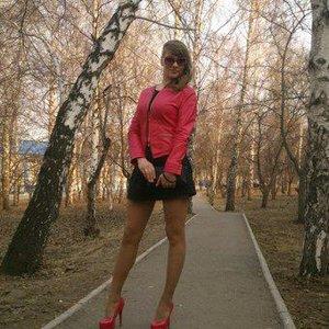 nedbalskay_alena