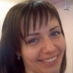 Oliana Oliana