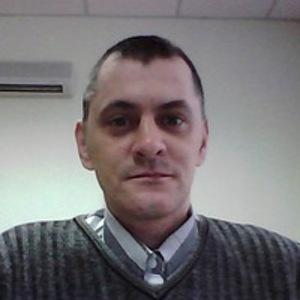 Михаил Нестеренко