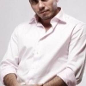 Дмитрий Матющенко