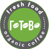 Готово Fresh Food & Organic Coffee