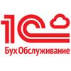 Альфа-финанс, ООО