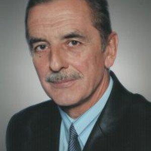 Александр Чеботарёв
