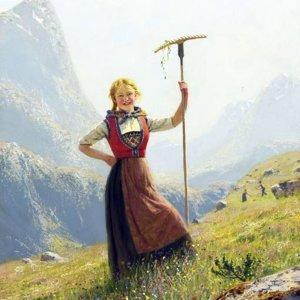 бегущая_по_граблям