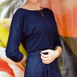 Екатерина Которажук