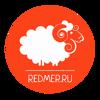Красный меринос