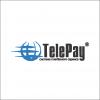 Telepay, сеть терминалов и касс информационного и платежного сервиса