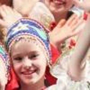 Маша Семенова