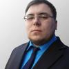 Сергей Овсянкин